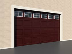 Express Garage Door Service Pawtucket, RI 401-310-0525
